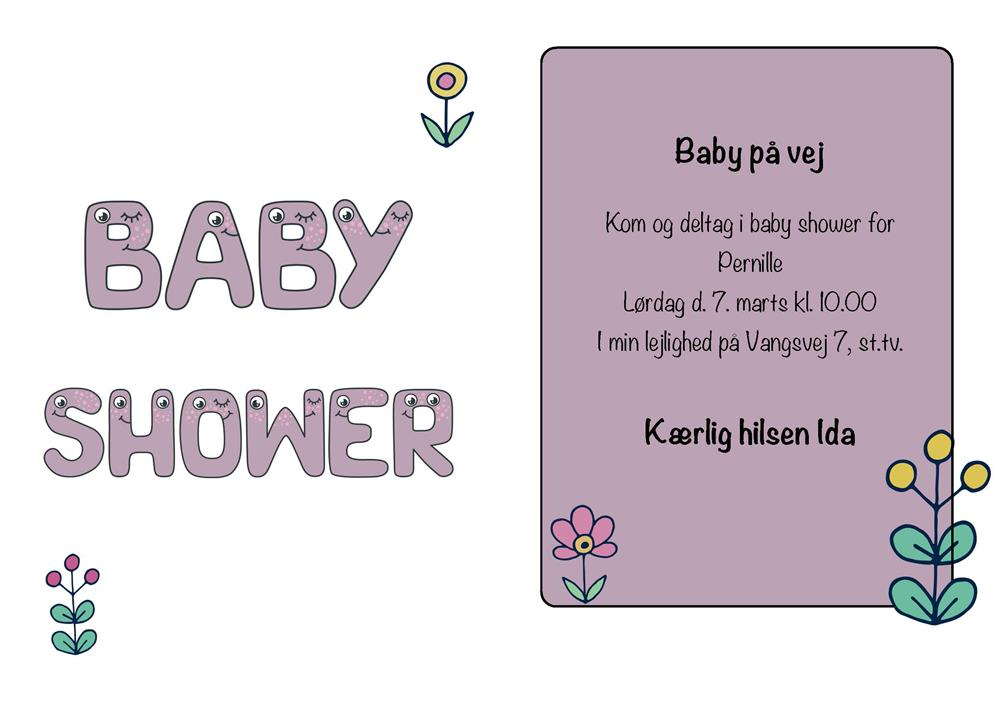 OnskeBorn_Babyshower_3_preview