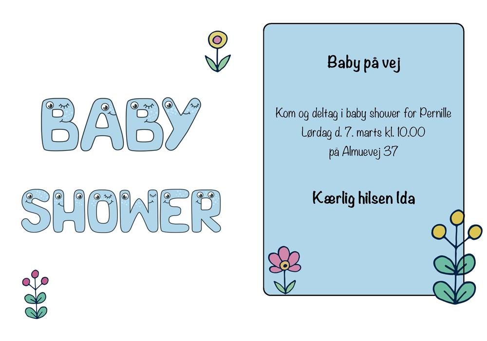 OnskeBorn_Babyshower_4_preview