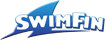 swimfin-logo