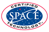 Space Technology Certificering