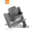 STOKKE Baby Set, Hazy Grey