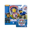 Paw Patrol Action Pack Pups, Chase
