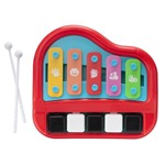 1-6386389 Music Class Xylophone 1