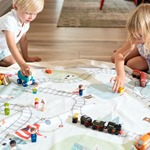 Play&Go_train-kids-playing IG