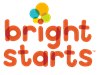 <a class=section href='/webshop/mærker/bright-starts'>Bright Starts</a>