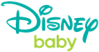 <a class=section href='/webshop/mærker/disney-baby'>Disney Baby</a>