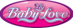 <a class=section href='/webshop/mærker/my-baby-love'>My Baby Love</a>