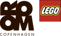<a class=section href='/webshop/mærker/lego'>LEGO</a>