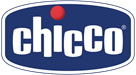 <a class=section href='/webshop/mærker/chicco'>Chicco</a>