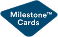 <a class=section href='/webshop/mærker/milestone-cards'>Milestone Cards</a>