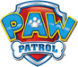 <a class=section href='/webshop/mærker/paw-patrol'>Paw Patrol</a>