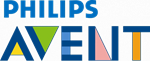 <a class=section href='/webshop/mærker/philips-avent'>Philips AVENT</a>