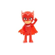 PJ Masks Articulated Figure, Owlette