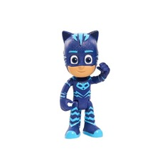 PJ Masks Articulated Figure, Catboy
