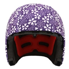 EGG Helmet skin, Ashley