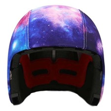 EGG Helmet skin, Galaxy