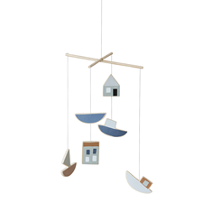 Ferm Living Seaside Uro