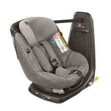 Maxi-Cosi AxissFix Air, Nomad Grey