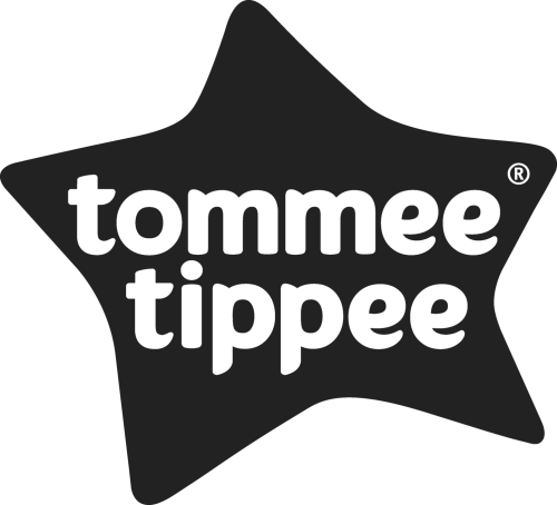 Tommee Tippee logo 1